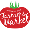 Michigan City Farmers Market