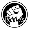 Birmingham Academy of Martial Arts