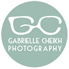 Gabrielle Cheikh Photography