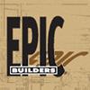 Epic Builders Inc.