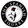 The Spanish Square