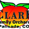 Clark Family Orchards