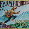 Farm Runners