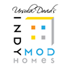 Indy Mod Homes