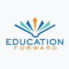 Education Forward, LLC