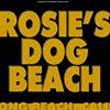 Rosie's Dog Beach thumb