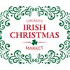 Chicago's Irish Christmas Market