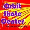 Orbit Skate Center