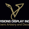 Visions Display Inc.