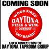 Daytona Taproom