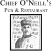 Chief O'Neill's