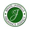 Brian Jarrells Insurance Agency