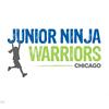 Ultimate Ninjas Chicago