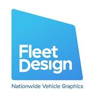 Fleet Design UK