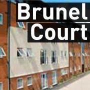 Brunel Court