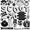 Scout: Dry Goods & Trade