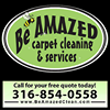 Be Amazed Carpet Cleaning & Services, Wichita, KS
