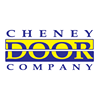Cheney Door Company Wichita
