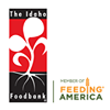 The Idaho Foodbank