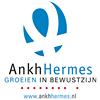 AnkhHermes