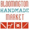 Bloomington Handmade Market