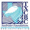 Surfrider Foundation-TX Coastal Bend
