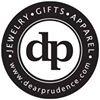 Dear Prudence Shops
