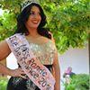 Comité Miss Ronde Ile de France