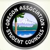 OASC (Oregon Association of Student Councils)