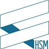 Hope HSM