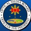 Philippine Optical Media Board