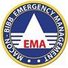 Macon-Bibb Emergency Management Agency