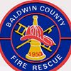 Baldwin County Fire Rescue