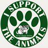 Hi Tor Animal Care Center, Inc.