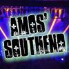 Amos' Southend