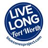 Blue Zones Project Fort Worth