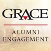 Grace Alumni Community