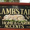 The Lambs Tail