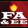 Fire Apparatus & Emergency Equipment Magazine thumb