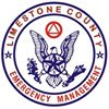 Limestone County Emergency Management