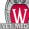 University of Wisconsin School of Veterinary Medicine
