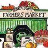 Henry Co. Farmers Market