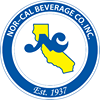 Nor-Cal Beverage Co., Inc
