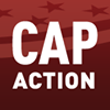 Center For American Progress Action Fund