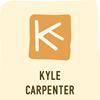 Kyle Carpenter Pottery