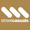 Street Casuals thumb