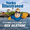 Town of York Maine Parks and Recreation Department