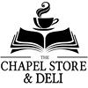 The Chapel Store & Deli