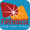 Kearney Firehouse Creative Center