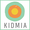 The Kidmia Foundation thumb